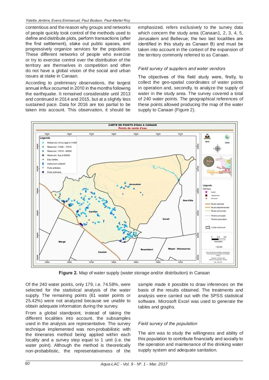 The issue of water in slum.pdf - page 4/11