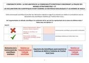 Fichier PDF analyse de largumentation communaute scientifique