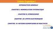 Fichier PDF chapitre i et