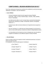 Fichier PDF compte rendu reunion modo 05 10 2017