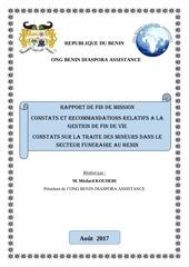 Fichier PDF rapport ong benin diaspora assistance 2017