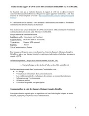 Fichier PDF ade report bravecto jan mar 2016 traduit