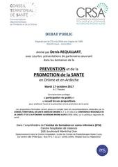 Fichier PDF affiche debat public 07 26
