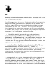 Fichier PDF aufzeichnungen 1