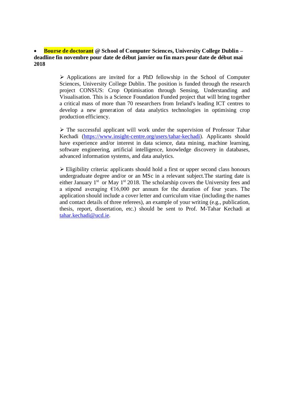 Aperçu du document Bourse de doctorant.pdf - page 1/1