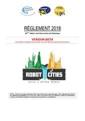 c2018 rules beta fr