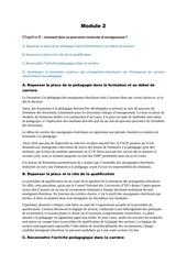 Fichier PDF comment faire un pont entre recherche et enseignement 1