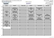 Fichier PDF la civ 1 6