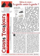 newsletter1822