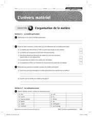 Fichier PDF 435 440 activites supplementaires um chapitre 4