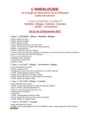 Fichier PDF andalousie 2017