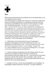 Fichier PDF aufzeichnungen