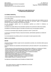 cm 2017 13 subenvtion efsra