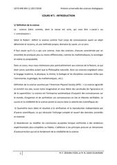 Fichier PDF husb 2017 2018