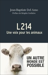 Fichier PDF l214 une voix pour les animaux