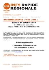 Fichier PDF n 075 2017 rassemblements vive l apl 14 oct 2017