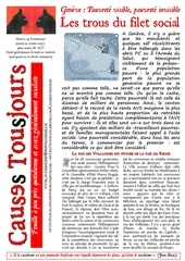 Fichier PDF newsletter1823