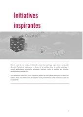 Fichier PDF plateformes initiatives inspirantes