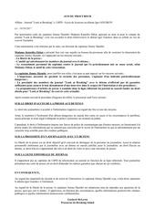 Fichier PDF proc avis 3