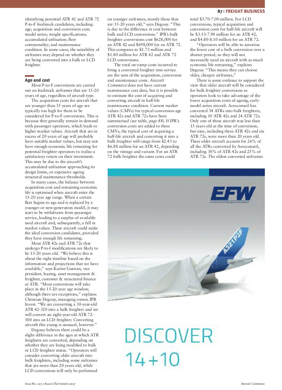 111017_Aircraft Commerce Article.pdf - page 4/9