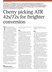 111017 aircraft commerce article