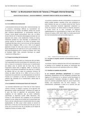 Fichier PDF b article partie 1 doc td 25092017
