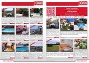 catalogue 10 17