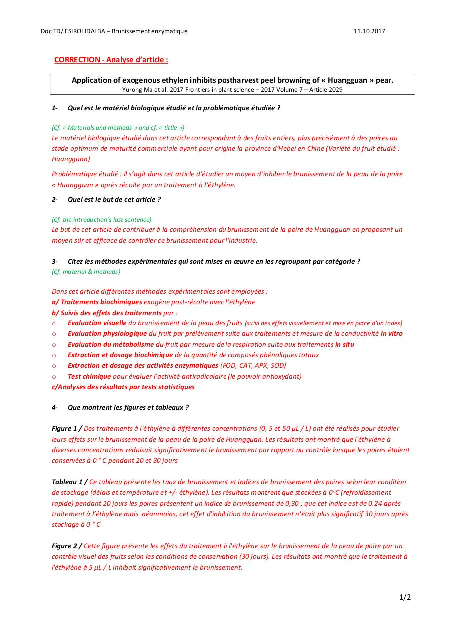 F_Correction Annalyse doc partie 3.pdf - page 1/2