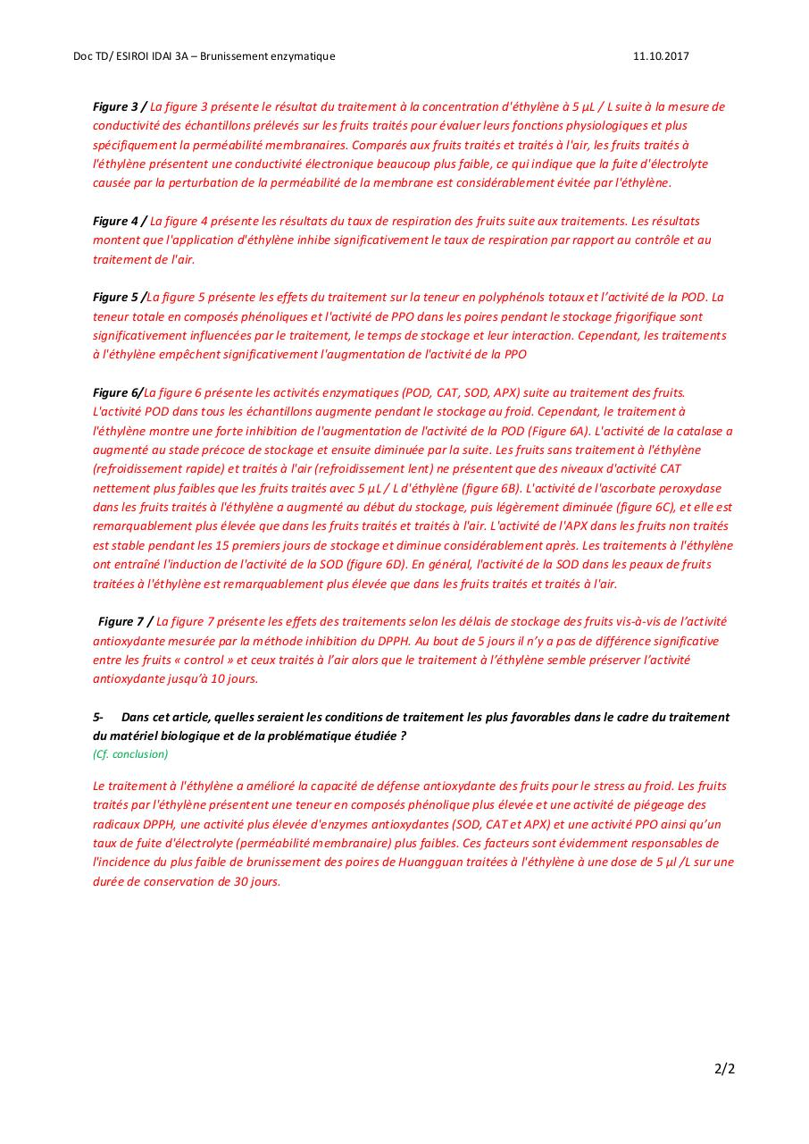 F_Correction Annalyse doc partie 3.pdf - page 2/2