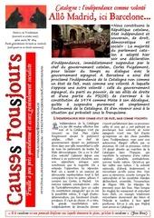 newsletter1824