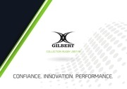 gilbert rugby trade brochure euro fr 2017