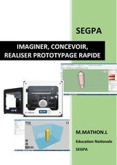 Fichier PDF imaginer concevoir et realiser un objet technique