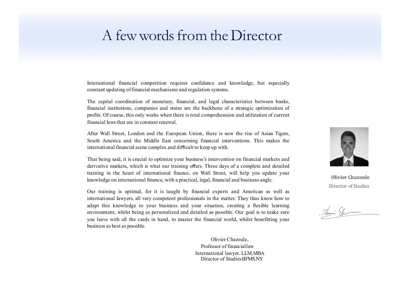 International finance english fichier pdf international finance englishpdf page 29 fandeluxe Choice Image