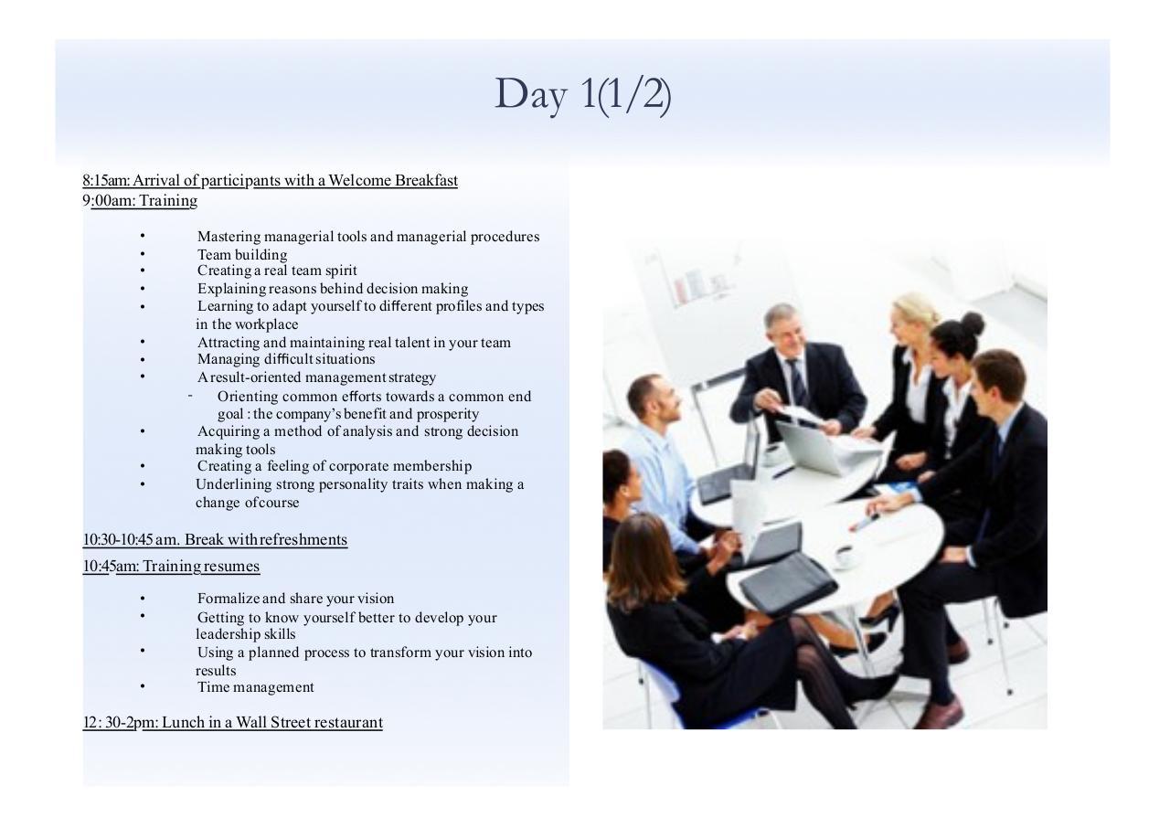 Leadership Mgmt English - Fichier PDF