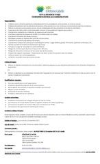 Fichier PDF mrcal coordonnateur trice aux communications 23 10 2017