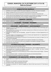 Fichier PDF ordre du jour cm 1