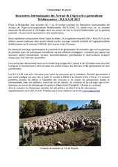 Fichier PDF agro pastoralisme
