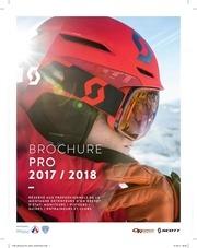 brochure pro 2017 2018 fin compressed