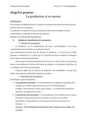 Fichier PDF chapitre premier 1