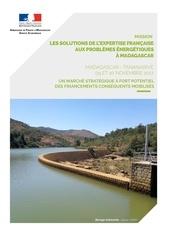 Fichier PDF energies renouvelables 09 et 10 nov 2017 operateurs francais