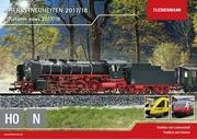 Fichier PDF faller nouveaute 2017 2018