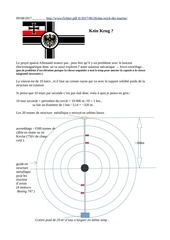 kapsel krug