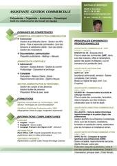 Fichier PDF nathalie brenier cvm comp assistante gestion commerciale min