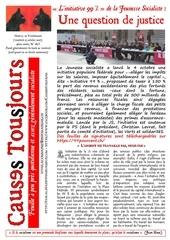 newsletter1825