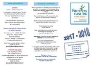 Fichier PDF plaquette 2017 1