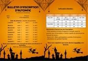 programme les gastadou de l usep toussaint 2017 2