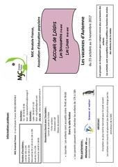 Fichier PDF vacances toussaint 7 10 ans