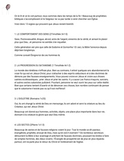 Fichier PDF 13 signe 4