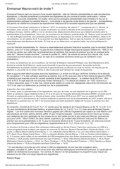 Fichier PDF e macron droite lm171013