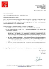 Fichier PDF preavis 19 octobre orange 1